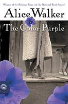The color purple - Southbury Public Library